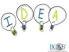 La importancia de estar protegido. TODO SOBRE PATENTES Y MARCAS. En lo que a protección de derechos de Propiedad Intelectual se refiere, es importante contar con el respaldo de abogados expertos en este tema para estar protegido al 100 por ciento. En BC&B contamos con un grupo de abogados especialistas para proteger sus ideas, le invitamos a consultar nuestra página de internet para conocer nuestros servicios. www.bcb.com.mx #bc&b