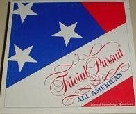 Trivial Pursuit: All American Edition (1993) by Parker Brothers RARE & HARD TO FIND!, http://www.amazon.com/dp/B000H9A44Q/ref=cm_sw_r_pi_dp_y.fTrb02TJADY