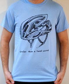 Carytown Bicycle Company — CBC Gear Head Wound, Bike Shirts, Happy Trails, Biker Chick, Mountain Biking, Cycling, Shirt Designs, Bicycle, Mens Tops