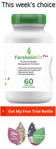 forskolin discount offer