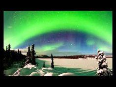 POWERFUL! Healing Body & Mind Music with Binaural Beats & Isochronic Tones - YouTube