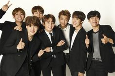 BTS has been confirmed to perform on #TheEllenShow for their daytime TV debut http://blbrd.cm/xrrJ2l