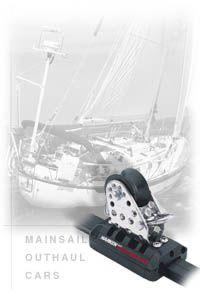 8 Best Sail Loft images in 2013 | Attic, Boating, Bridge