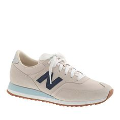 Women's New Balance® for J.Crew 620 sneakers - The Top 25 - Women's new arrivals - J.Crew