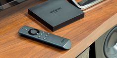 Amazon's Alexa assistant is gaining a few new tricks on the retailer's Fire TV set-top boxes. It can now play movie and TV shows more directly, for one, plus pull up movie theater showtimes and find nearby restaurants.