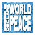 Count down happening .... I am having a catchup chat with Lawrence R. Gelber http://Ideclareworldpeace.com/ Art Project in a couple of days for LadyPicasso.me Radio Channel ... feeling excited.... Tetka xox  Don't forget you can create a video simply saying your name and declaring: I Declare World Peace .. let Lawrence know, also use # hashtag #IDWP and your video will appear on I Declare World Peace .. Peace Wall  #peace #IDWP #arts #artist #tetka #empowerment