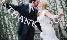 APPRECIATION: The key to a long and happy marriage? Just say 'thank you'