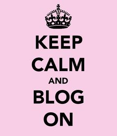 So true! <3 Check out my blog www.sbysofia.blogspot.com !! <3
