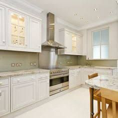 Image result for hamptons kitchen canopy rangehood