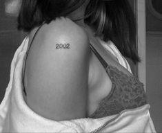 Tiny Tattoos For Girls, Cute Tiny Tattoos, Dainty Tattoos, Dream Tattoos, Little Tattoos, Pretty Tattoos, Mini Tattoos, Unique Tattoos, Body Art Tattoos