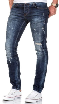 Denim Jeans, Slim Fit, Denim Fashion, Sons, Casual Styles, Masters, Fitness, Outfits, Beauty