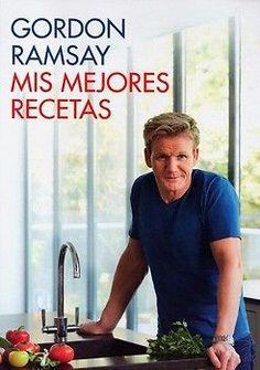 ¿ QUIERES COMPRAR EL LIBRO ?SOLO MANDANOS UN CORREO Asigmarlibros@yahoo.com.mxY EN BREVE TE MANDAMOS UN CORREO CONLAS FORMAS DE PAGO, A TUS ORDENES,SALUDOSPRECIO  SIGMAR $498.00 PESOSCON ENVIO GRATIS POR CORREO REGISTRADO 2 A 9 DIAS A TODA LA REPUBLICA MEXICANAO POR FEDEX 1 A 3 DIAS AUMENTA $ 128.00 PESOS= $ 626.00 PESOSDEPOSITO BANCARIO,PAY PAL,ETC.OFERTAS SIGMARLIBROSCOMPRA DE UN LIBRO ENVIO GRATIS POR CORREO REGISTRADOCOMPRA DE DOS O MAS LIBROS 10 % DE DESCUENTO y ENVIO GRATIS POR CORREO…
