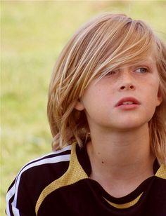 50 Best Kids Boys Images Beauty Of Boys Cute Boys Kids Boys