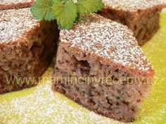 Banana Bread, Smoothies, Sweet Tooth, Muffin, Food And Drink, Baking, Breakfast, Desserts, Recipes