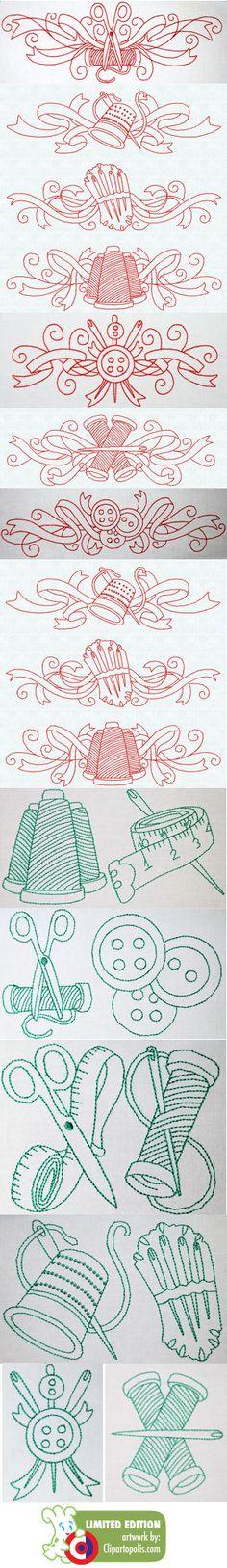 63 meilleures images du tableau coloriage couture croquis impression pages colorier et - Dessin couturiere ...