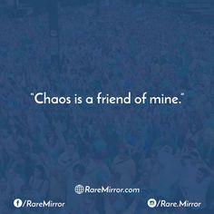#raremirror #raremirrorquotes #quotes #like4like #likeforlike #likeforfollow #like4follow #follow #followback #follow4follow #followforfollow #life #lifequote #chaos #friend #mine