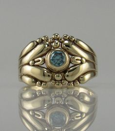 14ky  Blue Diamond R