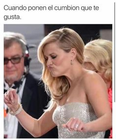 Ohh yeah bitches :v Funny Images, Funny Pictures, Mexican Memes, English Memes, Spanish Humor, Spanish Quotes, Girl Memes, Cartoon Memes, Lol So True