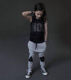 #NO NO NO!!! Say it ain't so #nununuworld almost sold out. Shop @studiokidz www.studiokidz.ca #funkykids #trendykiddies #saturdaynight #vibe #daretobedifferent #funky #trendy #style #stylish #standout #montreal #laval #quebec #canada #usa #onlineshop #boutique #childrenshop #instagood #instalike #wantmylook #wantthislook