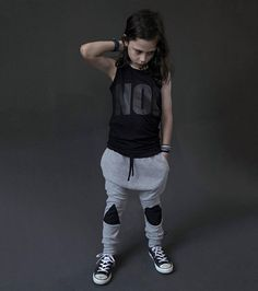#NO NO NO!!! Say it ain't so #nununuworld almost sold out. Shop @studiokidz www.studiokidz.ca #funkykids #trendykiddies #saturdaynight #vibe #daretobedifferent #funky #trendy #style #stylish #standout #montreal #laval #quebec #canada #usa #onlineshop #boutique #childrenshop #instagood #instalike #wantmylook #wantthislook
