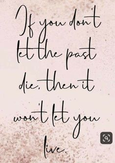 Quotes Sayings and Affirmations 31 Words of Wisdom and Inspirational Quotes Quotable Quotes, Wisdom Quotes, True Quotes, Words Quotes, Motivational Quotes, Inspirational Words Of Wisdom, Christmas Inspirational Quotes, Word Of Wisdom, Sayings And Quotes