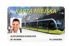 Karty plastikowe, które oferuje Unicard świetnie sprawdzają się jako karty miejskie. http://www.unicard.pl/rozwiazania/systemy-kartowe.html