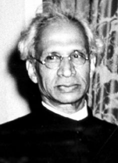 Teacher's day celebrations in India and Dr S. Radhakrishnan, India's Second President and a teacher whose birthday is celebrated as Teacher's day in India.