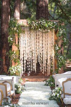 Woodland Wedding Inspiration, Whimsical Wedding, Wedding Ideas, Wedding Hacks, Budget Wedding, Wedding Trends, Ethereal Wedding, Wedding Unique, Wedding Planning