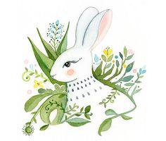 Illustration: Lily Moon