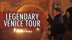 Legendary Venice: St. Mark's Basilica & Doge's Palace   Walks of Italy