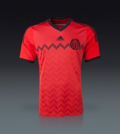 This HAS coluor red  This HAS to bring the badge of selection Mexican of soccer This HAS coluor red light, this HAS to bring badge of selection Mexican of soccer, hill $350.50