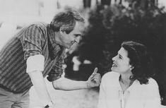 Vivement dimanche! - Finalmente domenica! (1983) François Truffaut - Fanny Ardant