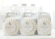 Image result for sophisticated  baby shower