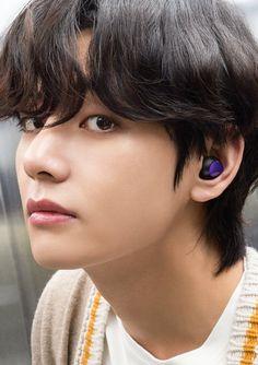 Jimin, Vlive Bts, Bts Twt, Daegu, V Taehyung, Foto Bts, Seokjin, Hoseok, Fanmeeting Bts