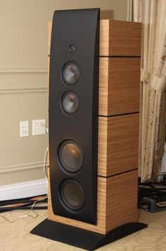 HiFiForum.nu - CES 2009, watch out...Visit #http://bloggabout.com