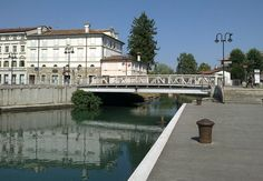 Immagine di http://rete.comuni-italiani.it/foto/2012/wp-content/uploads/2012/07/97925-500x346.jpg.