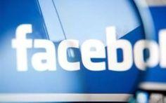 """Facebook, attenzione al nuovo virus Da alcuni giorni circola un nuovo virus sul social network più popolare del mondo. Ognuno di noi deve stare attento ai link che apre, altrimenti rischia di essere """"derubato"""" dei propri dati sensibili #'facebook' #'virus'"""