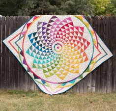 121 Best Ombre Quilts Images In 2019 Quilts Quilt