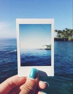 Привет лето! Наконец весь мир сможет отдохнуть от работы,школы,танцев:-)  Удачных выходных!!☀☀☀☀☀☀☀☀☀