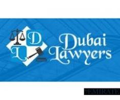 Dubai Lawyers Abu Dhabi - - Best Place to Buy Sell and Find Job Ads in Dubai No Win No Fee, Companies In Dubai, Job Ads, Lawyers, Find A Job, Abu Dhabi, Recruitment Advertising, Lawyer