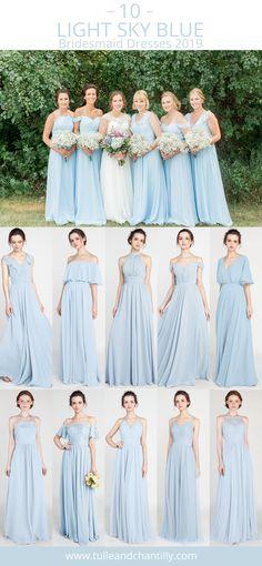 1001447b8ac Long   Short Bridesmaid Dresses   80- 149