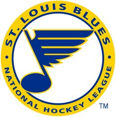 Can you pick the NHL Team by their old logo? Test your knowledge on this sports quiz to see how you do and compare your score to others. Hockey Logos, Nhl Logos, Sports Team Logos, Hockey Teams, St Louis Blues Logo, St Blues, Old Logo, Sports Uniforms, Cardinals Baseball