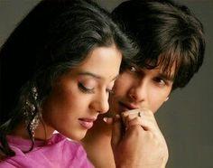 127 Best Vivah Images Amrita Rao Shahid Kapoor Bollywood