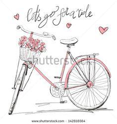 Flores Vector Vectores en stock y Arte vectorial   Shutterstock