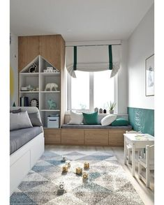 kidkraft desk Bedroom Ideas For Small Rooms Desk kidkraft Home Bedroom, Girls Bedroom, Bedroom Decor, Bedroom Benches, Bedroom Storage, Playroom Decor, Trendy Bedroom, Bedroom For Kids, Bedroom Furniture