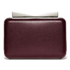 The J. Mendel Fall 2013 Handbag Collection www.jmendel.com