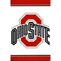 247 Best Osu Decor Images Ohio State Buckeyes Ohio