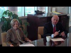 Kansas City Real Estate - May Quotables - Reece and Nichols Realtors