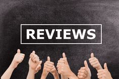 If you ever shop online or made a purchase on Amazon, then it's likely that testimonials could have played a great factor in your making decisions method. Client opinions have the ability to improve the sales of Amazon drastically ... Decision Making, Making Decisions, Amazon Products List, New Starter, Amazon Seller, Email List, Enough Is Enough, Coupon Codes, How To Get