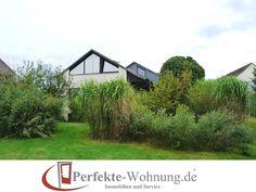 Einfamilienhaus in Gehrden, durch Perfekte-Wohnung.de - Immobilien und Service vermarktet.
